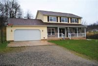 Home for sale: 50 Pine Glen Dr., Philippi, WV 26416