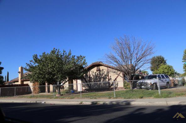 1401 Oneill Avenue, Bakersfield, CA 93307 Photo 3