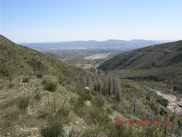 2853 Old Waterman Canyon Rd., San Bernardino, CA 92404 Photo 27