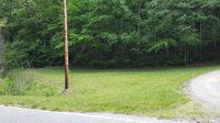 Home for sale: 626 Bradley Branch Rd., Whittier, NC 28789