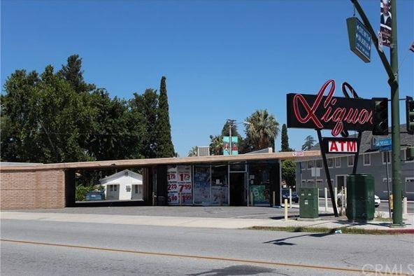 109 W. Main St., San Jacinto, CA 92583 Photo 1