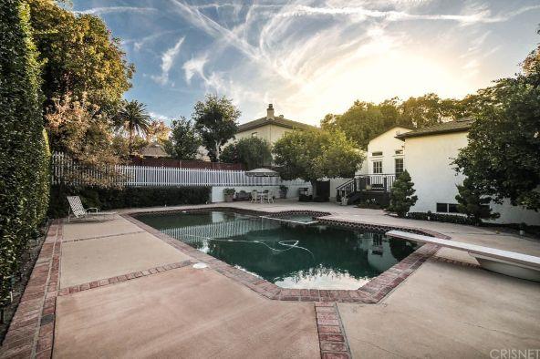4122 Ventura Canyon Avenue, Sherman Oaks, CA 91423 Photo 22