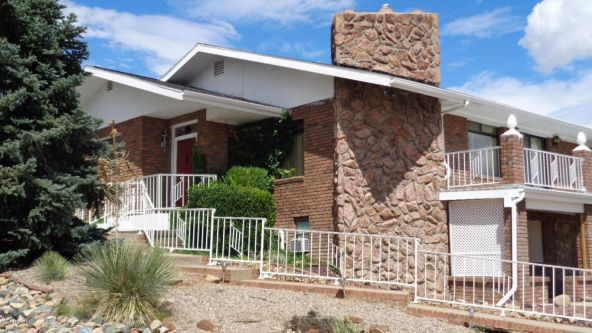 10700 E. Stirrup High Dr. West, Dewey, AZ 86327 Photo 25