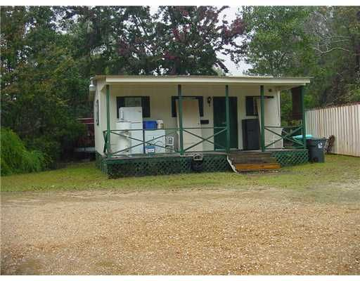 14104 Canal Rd., Gulfport, MS 39503 Photo 8