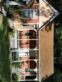 Home for sale: 217 N. Main St., Eureka Springs, AR 72632