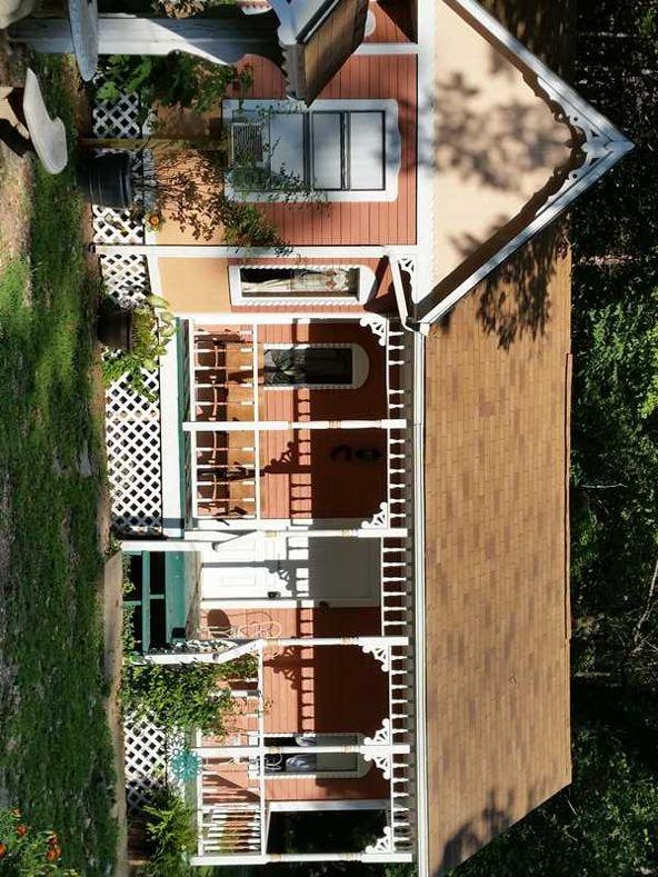217 N. Main St., Eureka Springs, AR 72632 Photo 1