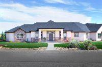 Home for sale: 22873 Big Loon Way, Caldwell, ID 83607