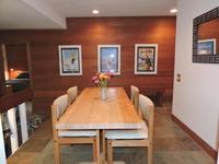 Home for sale: 1530 Snow Creek Condo Dr., Sun Valley, ID 83353