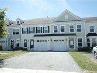 Home for sale: 29524 Whitstone Ln., Millsboro, DE 19966