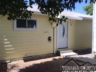 1139 Franklin St., Red Bluff, CA 96080 Photo 2