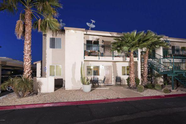 12440 N. 20th St., Phoenix, AZ 85022 Photo 40