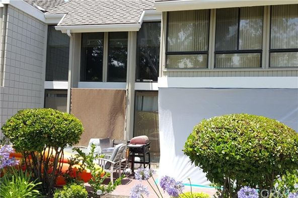 16371 Wimbledon Ln., Huntington Beach, CA 92649 Photo 10