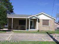 Home for sale: 105 Sharon, Lafayette, LA 70506