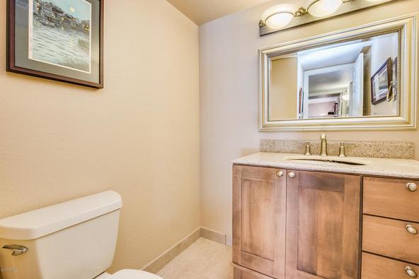7447 E. Corrine Rd., Scottsdale, AZ 85260 Photo 26