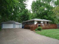 Home for sale: 675 Fairmont St. N.E., Fridley, MN 55432