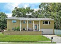 Home for sale: 532 Teakwood Dr., Altamonte Springs, FL 32714