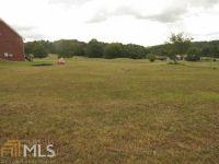 Home for sale: 0 Meadow Lake Blvd., Cedartown, GA 30125