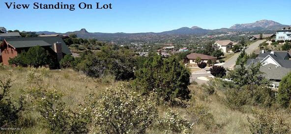 1229 Jordin Dr., Prescott, AZ 86301 Photo 9