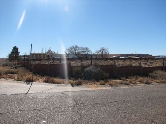 1211 Clydesdale Rd., Page, AZ 86040 Photo 3