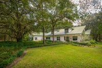 Home for sale: 16890 N.E. 75th St., Williston, FL 32696