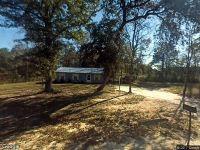 Home for sale: Fairview, Marianna, FL 32448