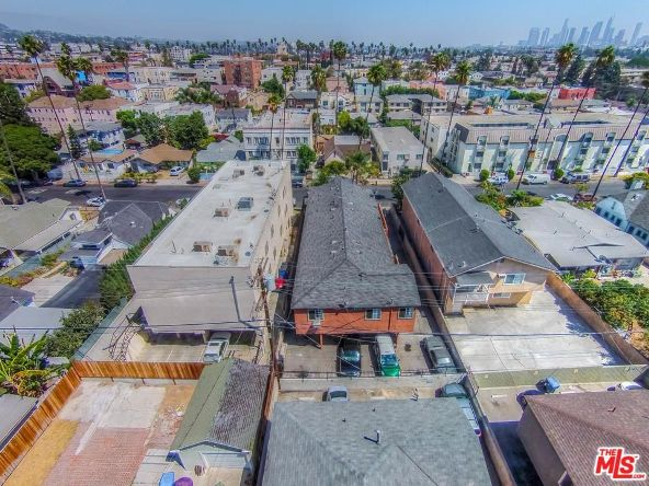 149 N. Alexandria Ave., Los Angeles, CA 90004 Photo 6