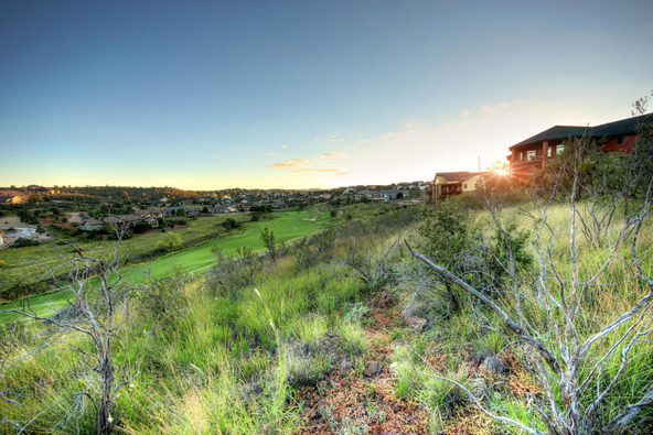 1041 Vantage Point Cir., Prescott, AZ 86301 Photo 39