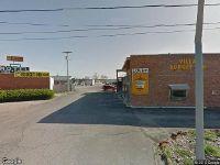 Home for sale: E. 8th St., Hays, KS 67601