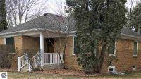 Home for sale: 1608 East Ln. St., Traverse City, MI 49684