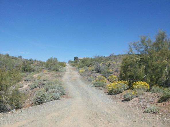 33404 N. 5th St., Phoenix, AZ 85085 Photo 14