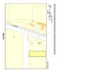 Home for sale: 3886 Dawes Rd., Mobile, AL 36695