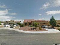 Home for sale: Sweet Grass, Sierra Vista, AZ 85635