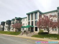 Home for sale: 2710 Dale St. N. Apt 112, Roseville, MN 55113