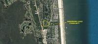 Home for sale: 208 Big Magnolia Ct., Saint Augustine, FL 32080