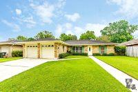 Home for sale: 124 Richard Dr., Houma, LA 70364