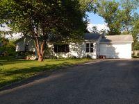 Home for sale: 416 South Genoa St., Genoa, IL 60135