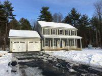 Home for sale: 00 Brampton la, Gansevoort, NY 12831