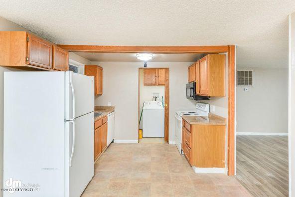 2620 Northrup Pl., Anchorage, AK 99508 Photo 21