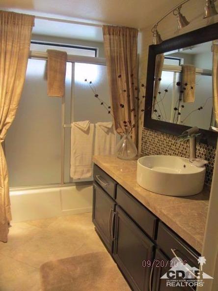41769 Resorter Blvd., Palm Desert, CA 92211 Photo 1