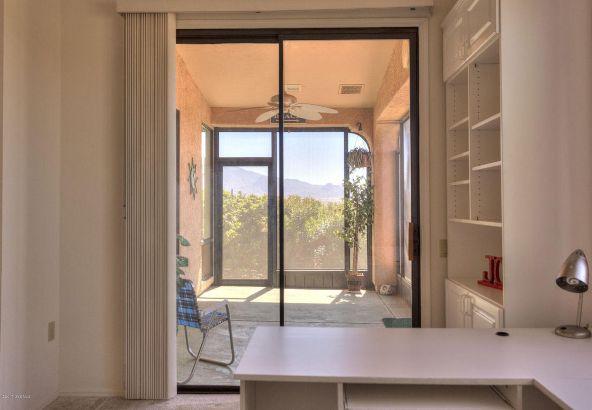 2025 W. Via Nuevo Leon, Green Valley, AZ 85622 Photo 26