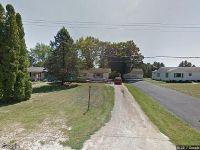 Home for sale: Hortense, Kirkland, IL 60146