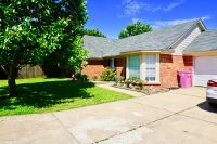 Home for sale: 7375 Hedgerow, Southaven, MS 38671
