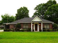 Home for sale: 12707 E. River Run, Mont Belvieu, TX 77523