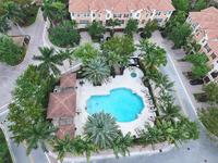 Home for sale: 5785 N.E. Verde Cir., Boca Raton, FL 33487