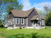 Home for sale: 33 Sharon Rd., Salisbury, CT 06039