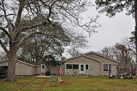Home for sale: 66 S. Blunk, Lake Jackson, TX 77566