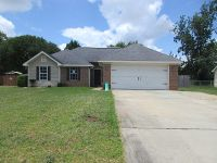 Home for sale: Providence, Warner Robins, GA 31088
