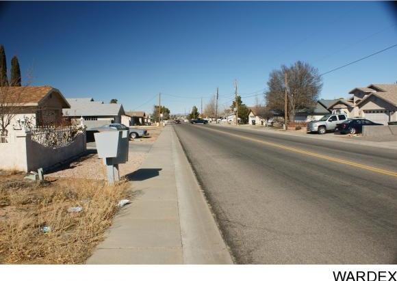 3649 E. N. Willow Rd., Kingman, AZ 86401 Photo 6
