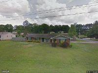 Home for sale: Lenlock, Anniston, AL 36206
