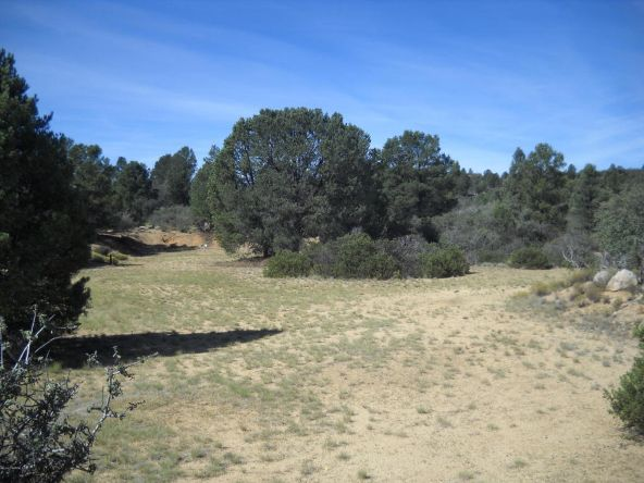 17900 S. Pinon Ln., Peeples Valley, AZ 86332 Photo 37
